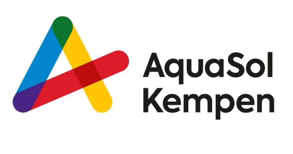 AquaSol Kempen